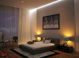 modern romantic bedroom interior. Brilliant Romantic Romantic Bedrooms Designs Modern Bedroom Interior Room A  Design Ideas Concept Of Intended Modern Romantic Bedroom Interior