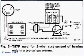 honeywell thermostat wiring diagram wires pressauto net honeywell rm7890a1056 manual at Honeywell 7800 Wiring Diagram