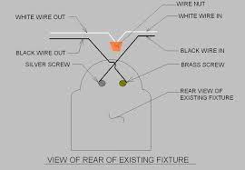 wiring fluorescent lights in series wiring image how to wire fluorescent lights in series diagram how on wiring fluorescent lights in series