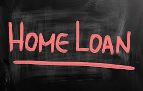 Image result for Home Loan Guideline
