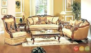 sofa table in living room. Appealing Sofa Tables For Living Room Couch Sale Amazing Design Antique Brown Lacquered Table In U