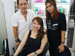 askmewhats top beauty ger philippines skincare makeup review philippines