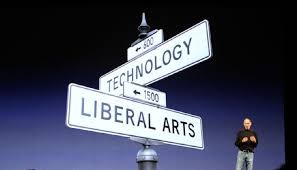 نتيجة بحث الصور عن stem vs liberal arts