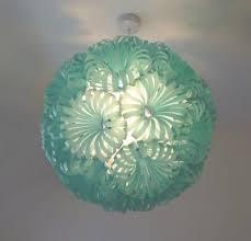 plastic bottle chandelier with design image 36079 kengire have to do with plastic bottle chandelier