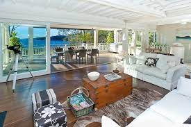 hampton style home decor design