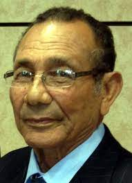 Lloyd Maloney Obituary - Fort Lauderdale, FL