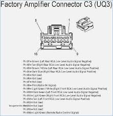 attachment php attachmentid 6109 stc 1 thumb d 1250081810 in 2004 chevy s10 stereo wiring diagram at Chevy Stereo Wiring Diagram