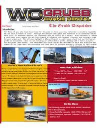 Company Newsletter Template Free Free Newsletter Templates Download Ninjaturtletechrepairsco 21