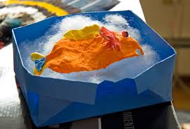 Alana's Fish | My Christmas present from Alana | Rodd Halstead ...
