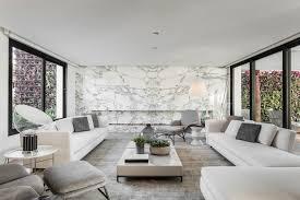E Design Studio Gallery Of Pmc House Priscilla Muller Studio Arquitetura