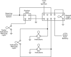wiring diagram switch indicator the wiring diagram hazard switch wiring diagram nilza wiring diagram