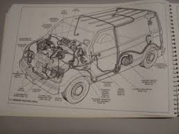 1995 chevy astro fuse box 1995 database wiring diagram images geo tracker wiring diagram furthermore power window