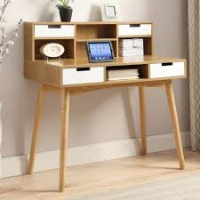 amaazing riverside home office executive desk. Amaazing Riverside Home Office Executive Desk. Furniture:inch Desk Tempered Top Writing Lotus E