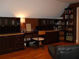 custom desks for home office. desk systems home office custom offices desks for