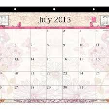 Calendars For June And July 2015 July 2015 June 2016 Lianne Monthly From Blue Sky Lianne