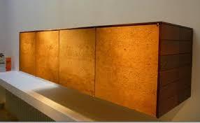 cork furniture. joe pipal furniture photo cork l