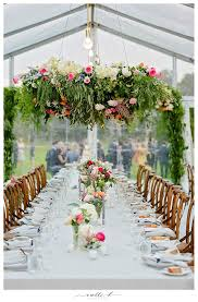 Flower Decoration Design Hanging Structures And Floral Installations Mondo Floral Designs 68