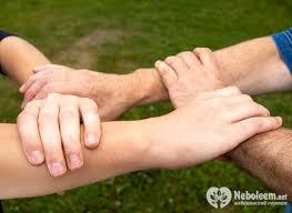 Социально нравственное воспитание  Социально нравственное воспитание дошкольников задачи и приемы