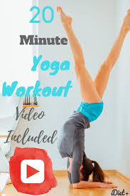 yoga workout videos that will help you lose weight increase ility balance agility and strength but let us not forget about the mental clarity