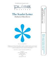 the scarlet letter sparknotes quality=85