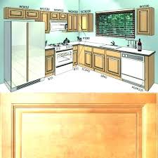 used kitchen cabinets ct modern local for looking to cabinet m