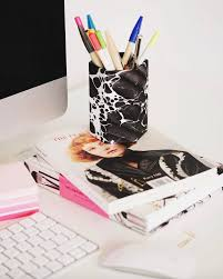 interesting office supplies. Alongside Their Collection Of Pens, Pencils And Desk Supplies, Choosing Keeping Also Have An Interesting Selection Glass Objects One-of-a-kind Knick Office Supplies O