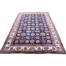 india area rugs handmade area rug india wool area rugs india house area rugs