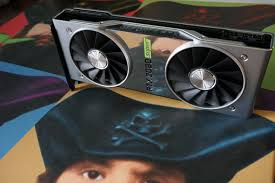 Nvidia corporation, the most prominent american mnc based on designing graphic processing units for the fascinating. Best Xnxubd 2020 Nvidia Video Cards For Every Price Range Usage Mobygeek Com