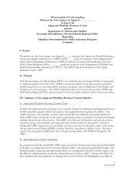 memorandum of understanding template best business template sample of memorandum of understanding wm3ekxnz