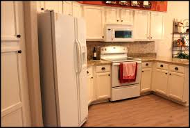 Unfinished Kitchen Cabinet Doors For Sale Base Cabinets Lowes Home ...