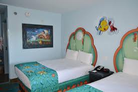 Mermaid Bedroom Decor Showing Post Media For Cartoon Mermaid Bedroom Wwwcartoonsmixcom