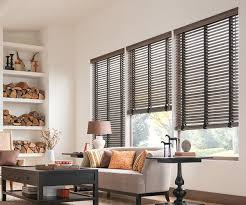wood blinds. Perfect Wood 2 Traditions Graber Wood Blinds With
