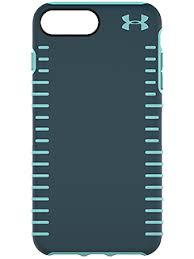 under armour iphone 7 case. under armour aqua grip case - iphone 6s plus/7 plus/8 plus iphone 7