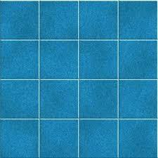 blue bathroom tiles texture.  Blue Blue Bathroom Tiles Tile Texture Photo 2 Of 7 Floor Smartness  Ideas Textures Australia Inside Hillyesco