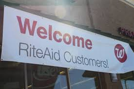 santee rite aid set to close ation coming 4