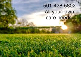 Lawncare by Dustin Kelley - Posts | Facebook