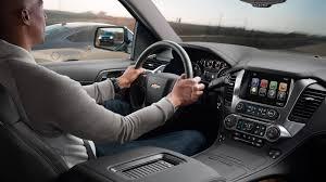 Chevrolet : Chevrolet Tahoe Lt 4wd 4d Sport Utility Wonderful ...