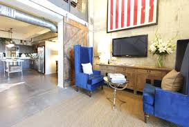 the creative office. Full Size Of Office5 Creative Office Space Design How Inside The Group Offices Other Workplace I