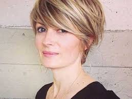 Pixie Cut Hairstyle short pixie haircuts short hairstyles 2016 2017 most popular 6817 by stevesalt.us