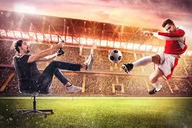 สิ่งที่ต้องดูให้ดีในการเล่นแทงบอลออนไลน์