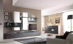 Frisch Wohnzimmer Neu Einrichten Ideen Konzept