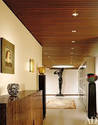 best hallway lighting. Hallway Lighting: Best Decorating Tips Lighting