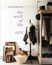 Stuff of Life : Arranging things ordinary & extraordinary - Walmart.com -  Walmart.com