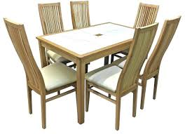 slate top patio tables tile top patio dining table black glass outdoor table round glass patio