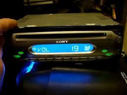 kenwood kac 8104d amp & sony cdx sw200 test youtube Sony Cdx Sw200 Wiring Diagram kenwood kac 8104d amp & sony cdx sw200 test sony xplod cdx sw200 wiring diagram