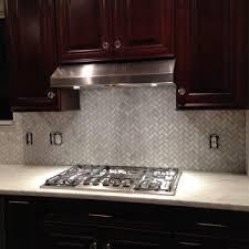 stone kitchen backsplash dark cabinets. Exellent Dark All Images On Stone Kitchen Backsplash Dark Cabinets