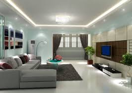 Full Size Of Living Room:exceptional Traditional Living Room Wall Colors  Favored Wall Colors For