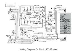 1937 chevy truck wiring diagram wiring diagram autovehicle 1937 chevy truck wiring diagram complete electrical for auto acford truck wiring diagrams electrical diagram 1937