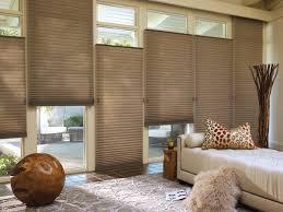 ALUSTRA ROLLER SHADES Shades By Hunter Douglas Windows  GEW Douglas Window Blinds