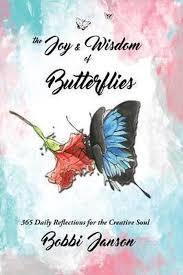 bol.com   The Joy & Wisdom Of Butterflies, Bobbi Janson ...